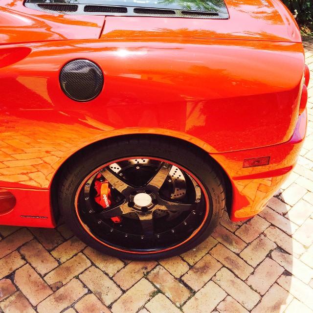 Ferrari360twinturbo201547_3