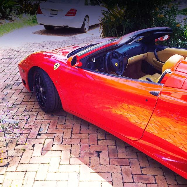 Ferrari360twinturbo201547_4