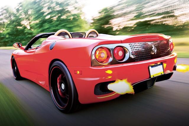 Ferrari360twinturbo201547_5