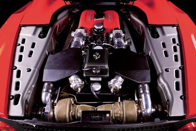 Ferrari360twinturbo201547_6