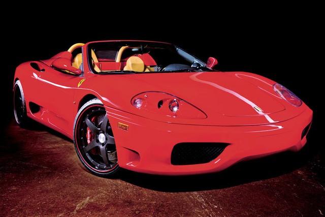 Ferrari360twinturbo201547_7