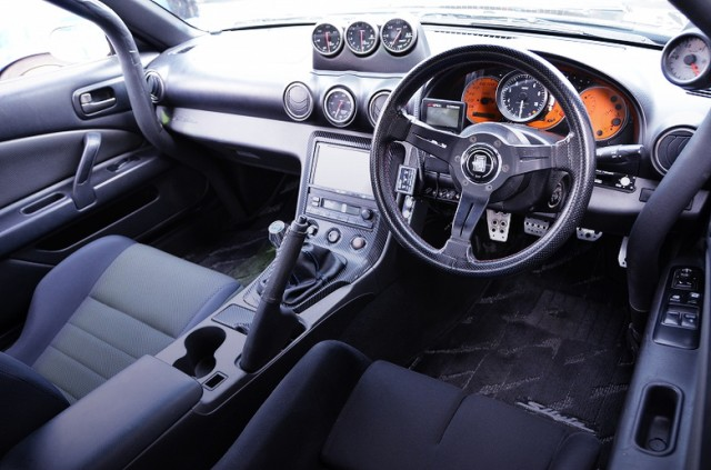 S15シルビアワイドボディ2015401_3