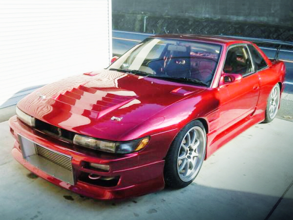 s13silviaGT3037S2015429_1