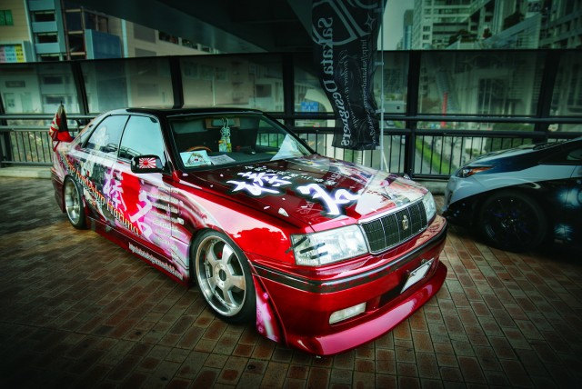 toyotacrown2015420_1