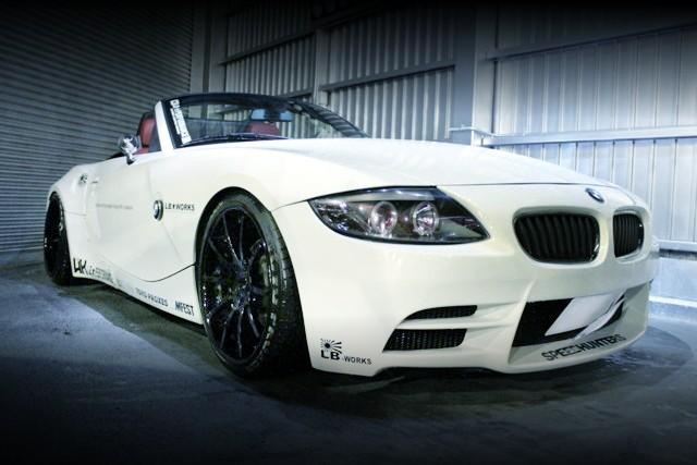 BMWZ4201558_1