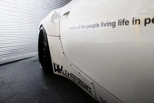 BMWZ4201558_2