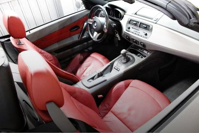 BMWZ4201558_3