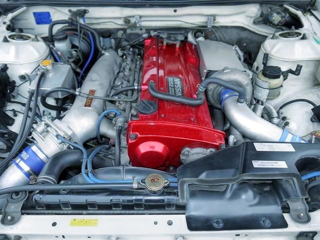 GT3037C35laurel2015523_5