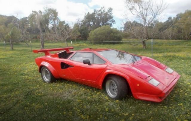 LamborghiniCountachreplica2015526_1