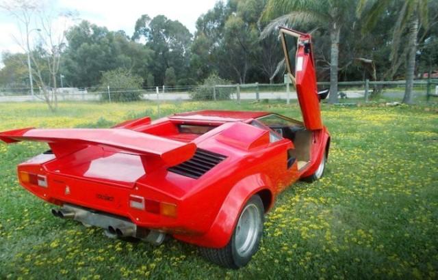 LamborghiniCountachreplica2015526_5