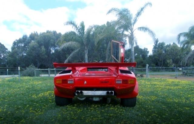 LamborghiniCountachreplica2015526_6