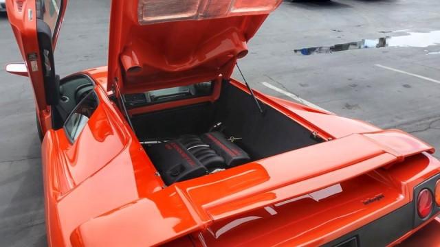 LamborghiniDiablo2015523_3