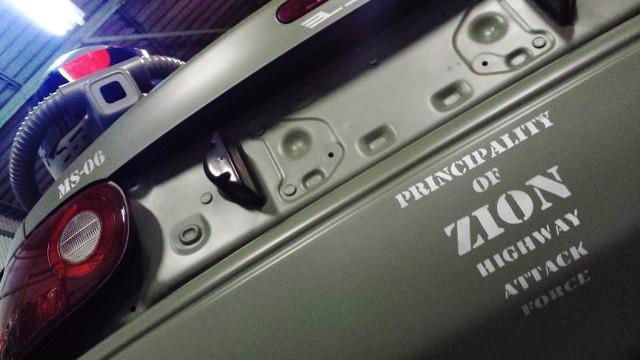 Principalityof Zeon2015531_5