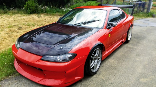 SR20VE4throttleS15silvia2015517_1