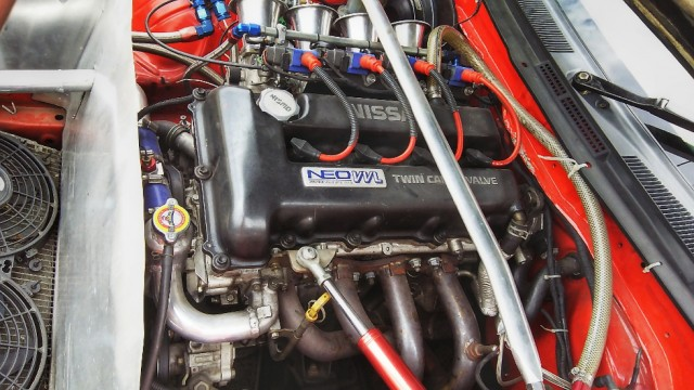SR20VE4throttleS15silvia2015517_3