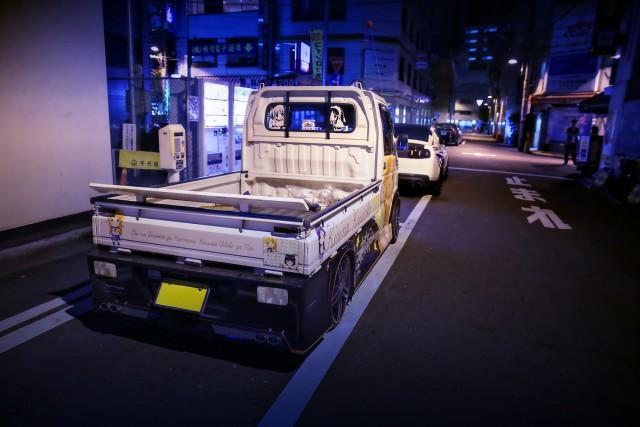 suzukicarry2015528_2