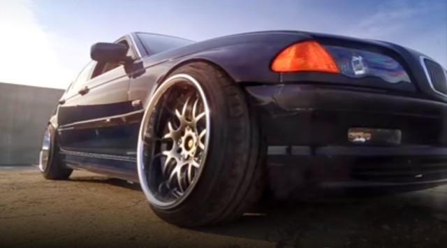 BMW3E46201569_1