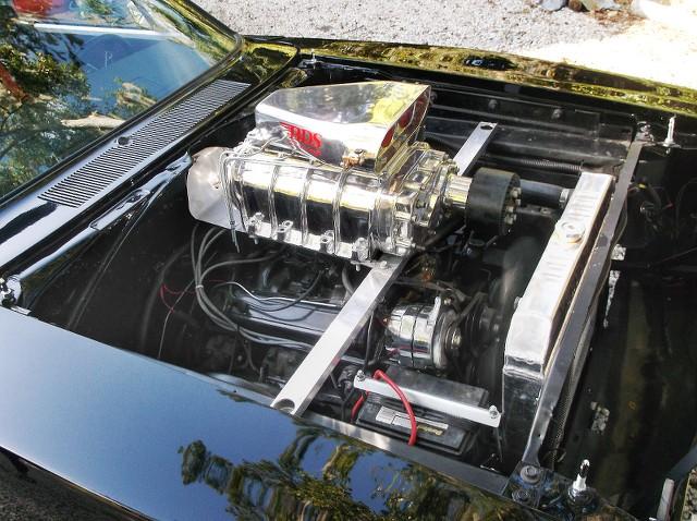 1970dodgecharger2015823_3