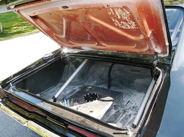 1970dodgecharger2015823_5