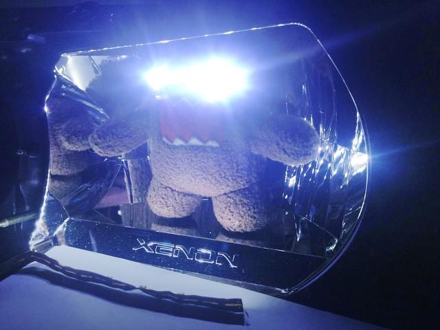 LEDheadlight2015819_4