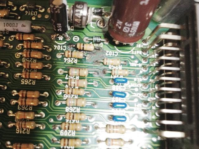 Repair201588_2