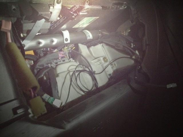 glovebox201588_2