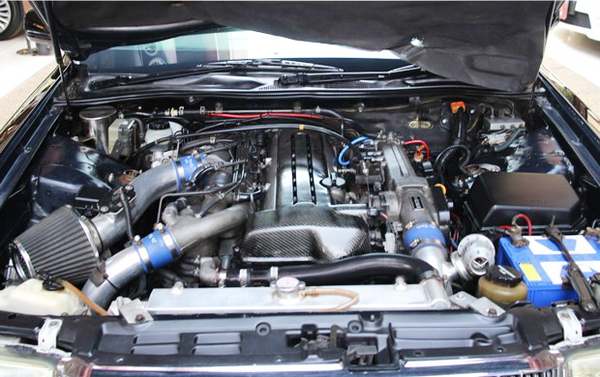 10th_s150crown2015910_4