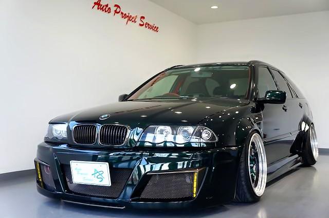 BMWAccordWagon2015913_1