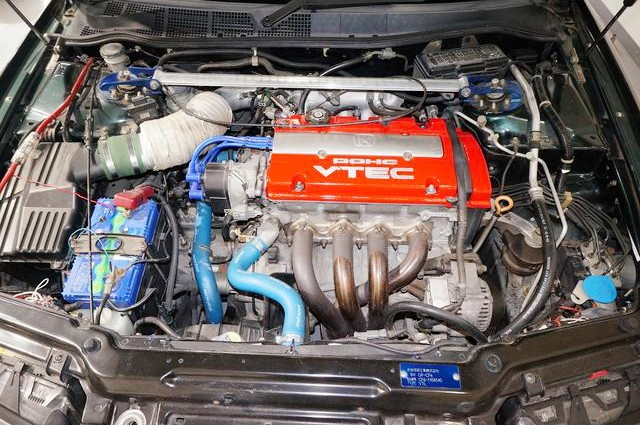 BMWAccordWagon2015913_3