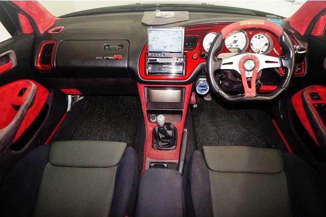 BMWAccordWagon2015913_4