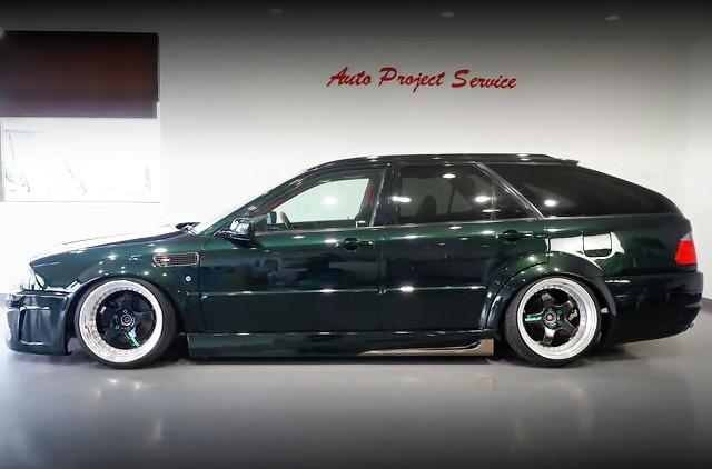 BMWAccordWagon2015913_5