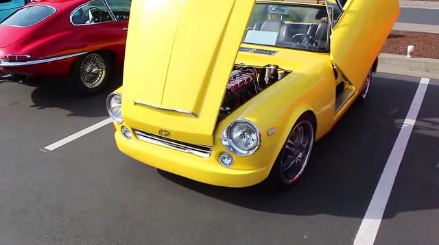 DatsunFairlady201591_1