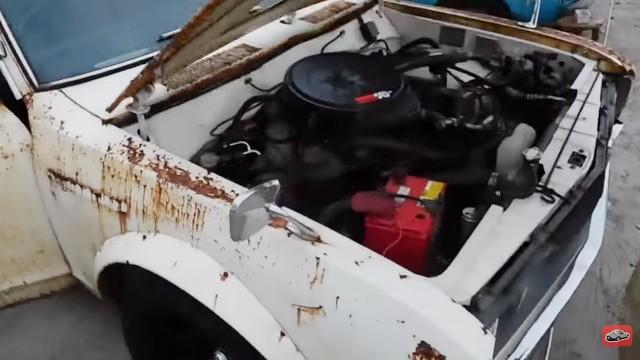 DatsunTrucks2015929_2