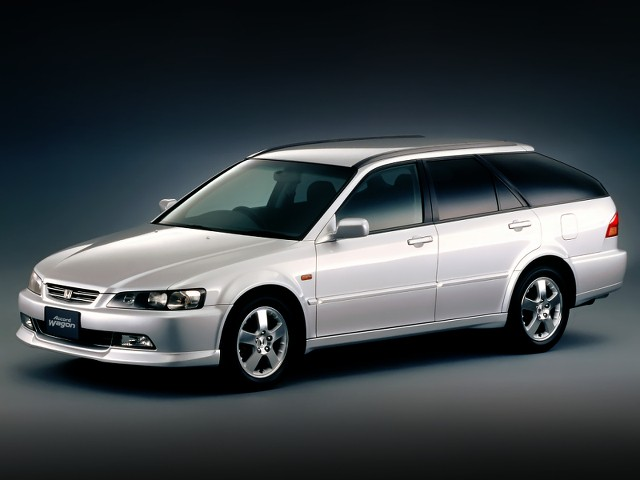 HondaAccordWagon2015913_1