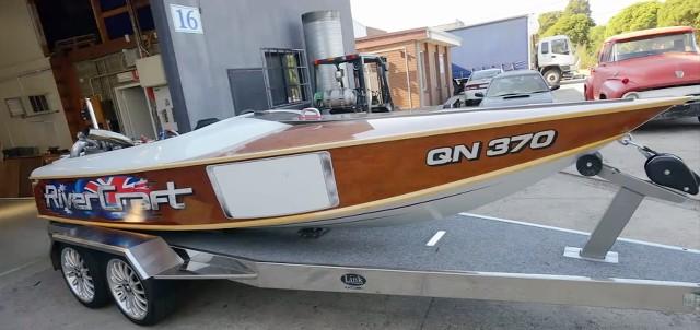 RB26DETT_skiboat2015924_1