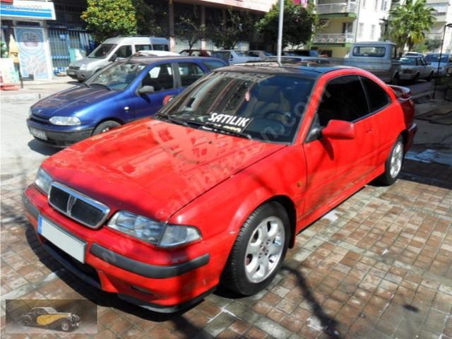 Rover200_R34skylineGTRreplica_2015918_1