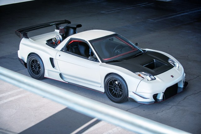 SUPERCHARGED_NSX201591_1