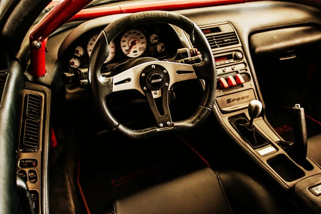 SUPERCHARGED_NSX201591_3