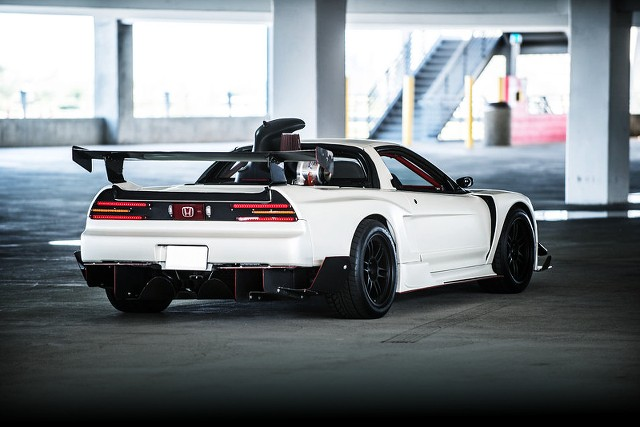 SUPERCHARGED_NSX201591_4