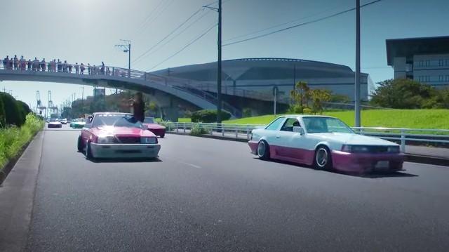 nagoya_streetracer2015922_2