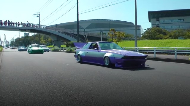 nagoya_streetracer2015922_3
