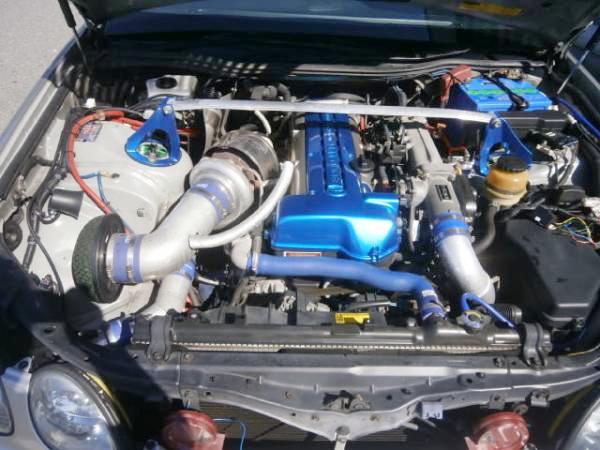 326power16aristo2015101_2