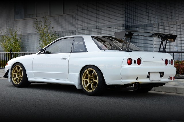 3TH_GEN_BNR32SKYLINE_GTR_20151021_6