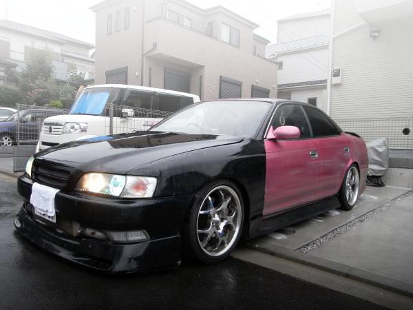 90mark2_face_of_JZX100chacer2015105_1