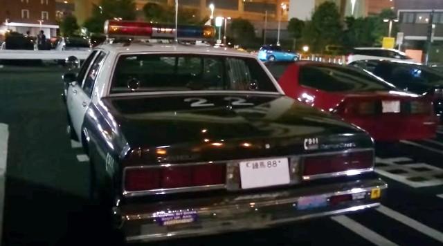 Chevrolet_Caprice20151016_1