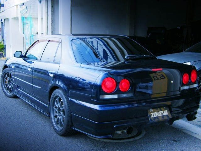 ENR34skyline4door_RB26DETT_20151027_7