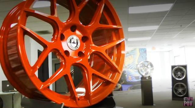 HRE_Wheels20151016_2