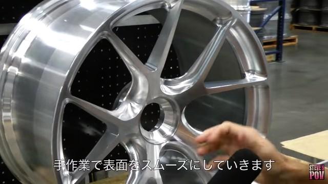 HRE_Wheels2015109_2