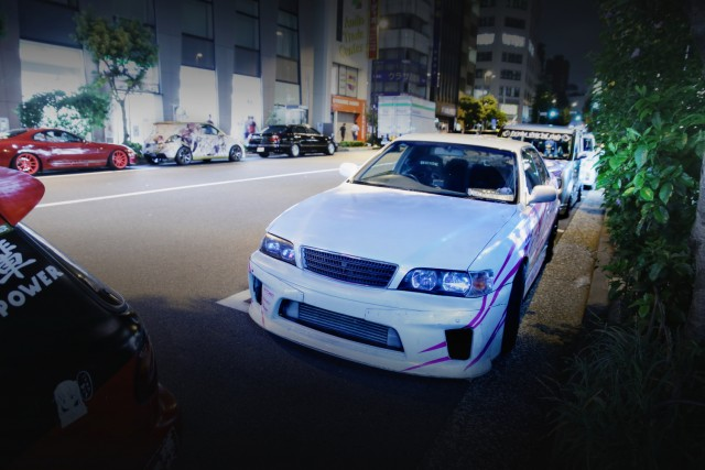 JZX100chaser2015924_1