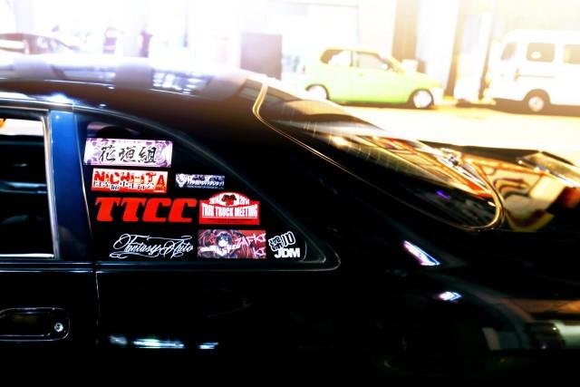 R33skyline2door_akiba2015915_2